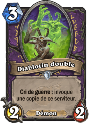 diablotin-double