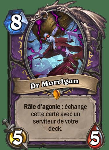 dr-morrigan
