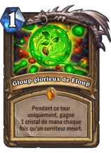 gloup-glorieux-floup