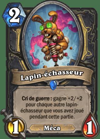 lapin-echasseur