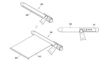 lg-brevet-stylo-smartphone- (1)