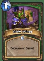 plan-secret