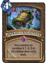 psychomelon-juteux