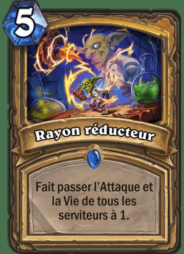 rayon-reducteur