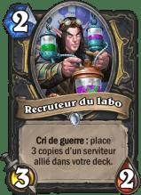 recruteur-labo