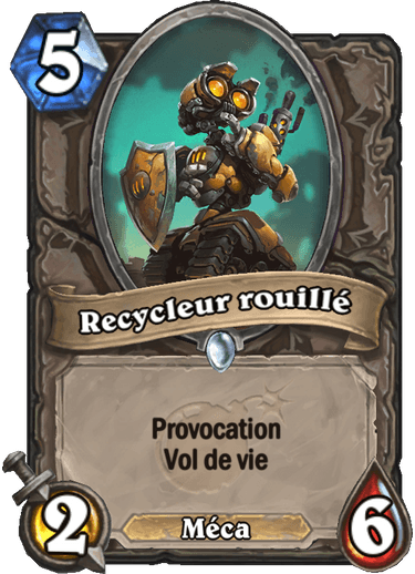 recycleur-rouille