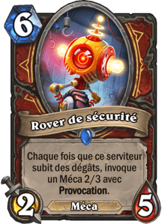 rover-securite