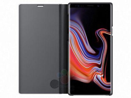 Samsung-Galaxy-Note9-Zubehoer-1532635436-0-0