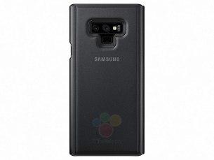 Samsung-Galaxy-Note9-Zubehoer-1532635597-0-0