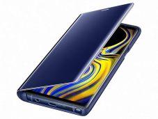 Samsung-Galaxy-Note9-Zubehoer-1532635667-0-0