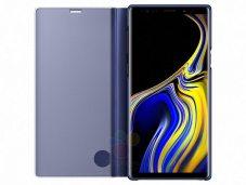 Samsung-Galaxy-Note9-Zubehoer-1532635686-0-0