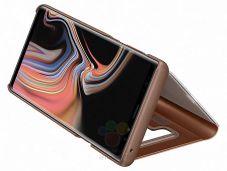 Samsung-Galaxy-Note9-Zubehoer-1532635697-0-0