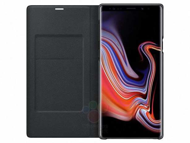 Samsung-Galaxy-Note9-Zubehoer-1532635818-0-0