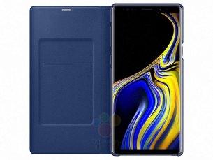 Samsung-Galaxy-Note9-Zubehoer-1532635880-0-0