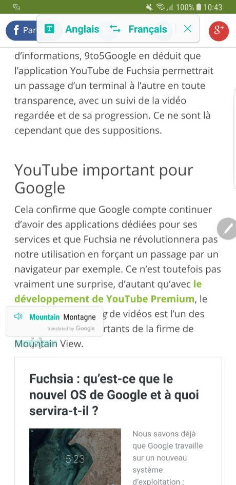 Screenshot_20180703-104354_Chrome