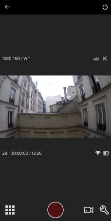 Screenshot_20180705-192239_GoPro