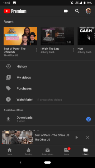 youtube-dark-theme-android-4