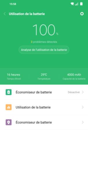 Batterie Miui (1)