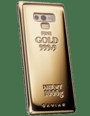 _caviar_note_9_Fine_gold_0_mpage