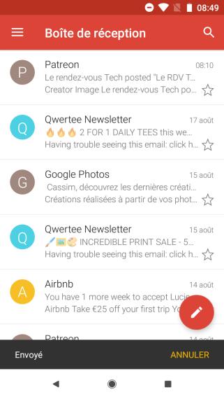 Gmail annuler envoi (1)