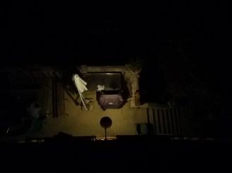 La nuit en mode HDR