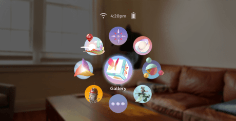magic-leap-one-interface