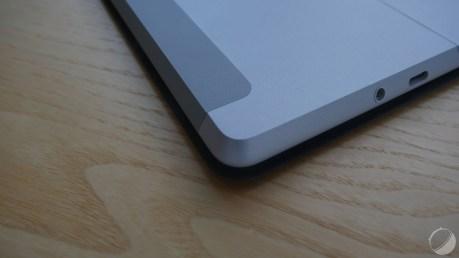 Microsoft Surface Go Prise en Main (1)