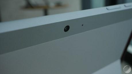 Microsoft Surface Go Prise en Main (37)