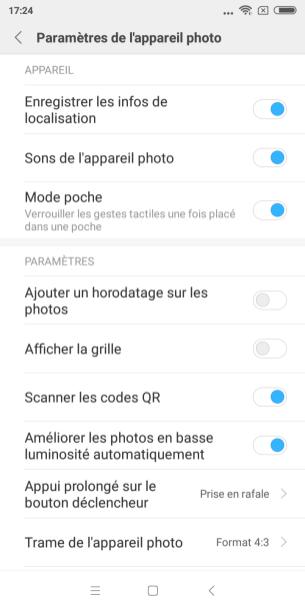 QR Code Xiaomi (2)