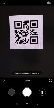 QR Code Xiaomi (3)