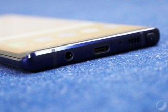 samsung-galaxy-note-9- (35)
