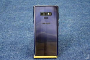 samsung-galaxy-note-9- (5)