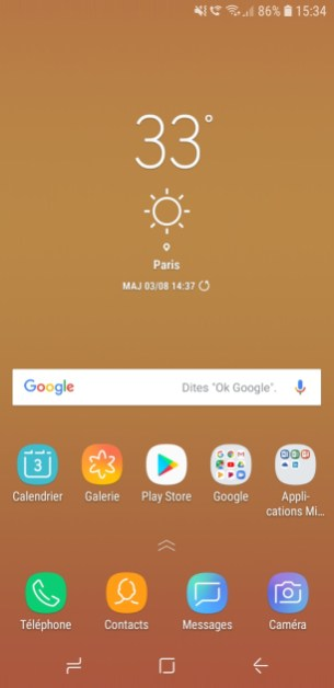 Screenshot_20180803-153458_Samsung Experience Home