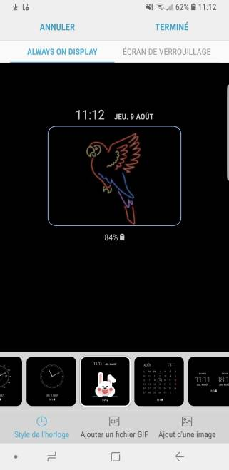 Screenshot_20180809-111205_Always On Display
