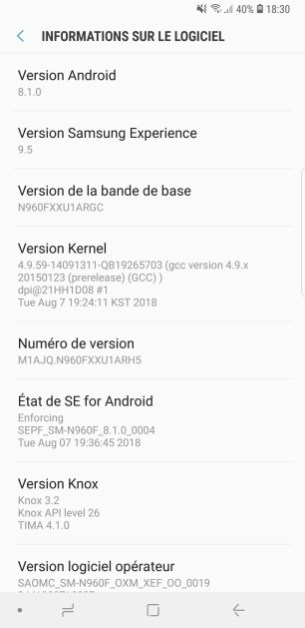 Screenshot_20180824-183018_Settings