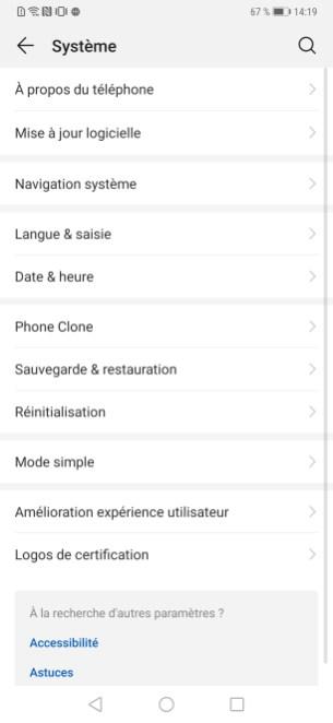 Screenshot_20181026_141952_com.android.settings