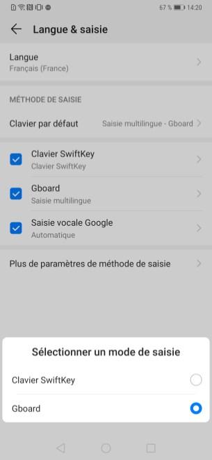 Screenshot_20181026_142008_com.android.settings