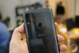 wiko-view-2-plus-02