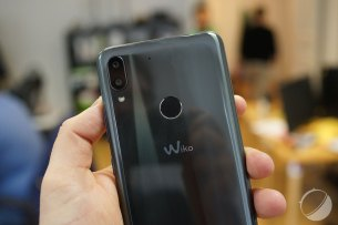 wiko-view-2-plus-02