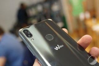 wiko-view-2-plus-05