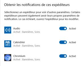 Windows 10 parametres notifications (1)