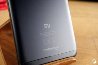 Xiaomi Mi A2 Lite one