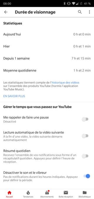 youtube-fonctionnalite-temps-regarder-1