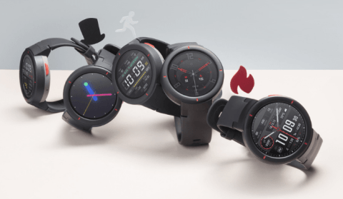 Amazfit-Verge-Smartwatch-2018