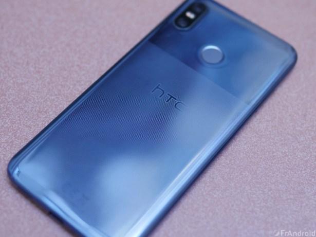 c_HTC U12 Life - P9130768