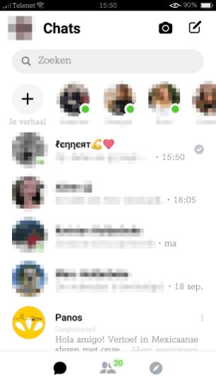 facebook-messenger-1