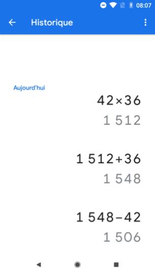 Google Calculatrice 75 frd (5)