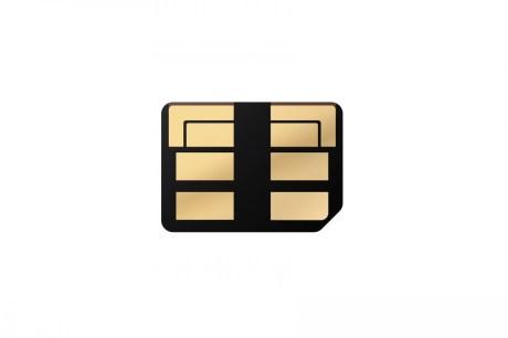 Huawei-NM-Card-2