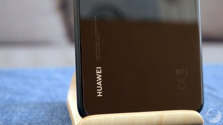 huawei-p-smart-plus-test-04