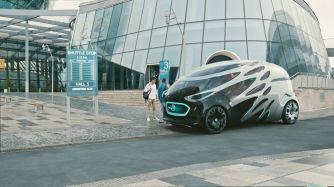 mercedes-concept-car-autonome-1